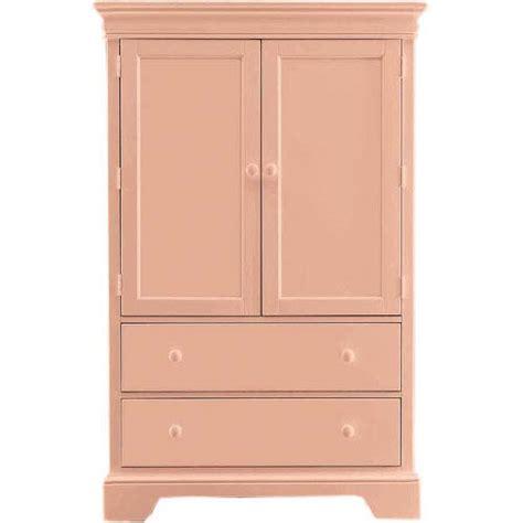 Lemari Untuk Bayi lemari pakaian anak duco pink lemari baju anak terbaru toko mebel furniture