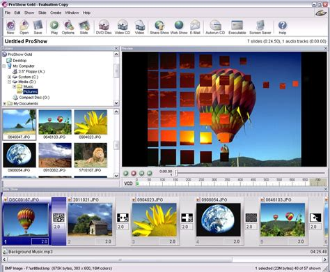 proshow gold full version software free download proshow gold 7 free download full version with crack
