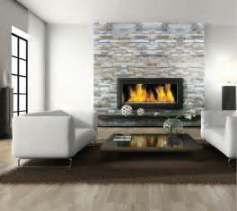 wall tiles living room living room wall tiles pictures this for all