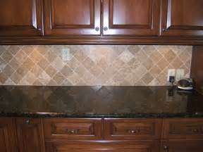 pictures of kitchen countertops and backsplashes kitchen kitchen backsplash ideas black granite