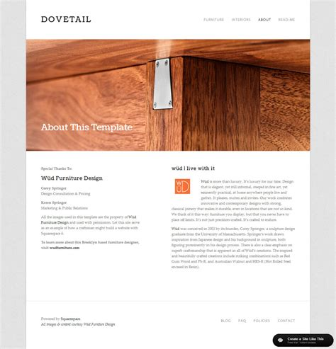 squarespace dovetail template dovetail about jpg