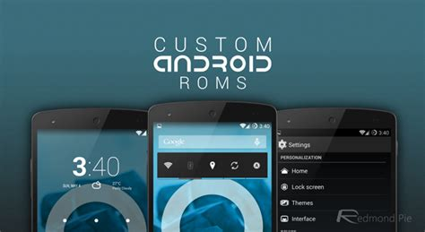 tutorial android rom tutorial galaxy s3 desde stock a custom rom paso a paso