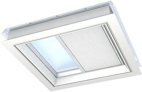 plisse gordijnen isolatie gordijn lichtkoepel aanbouw huis voorbeelden