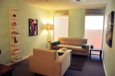 interior design home decor ideas from urban ladder interior design