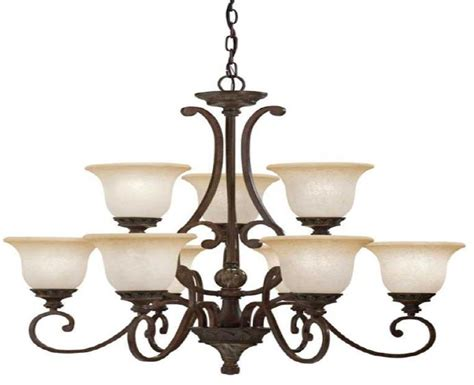 Bhs Crystal Chandeliers Home Decor Chandeliers Lighting Fixtures Lighting And