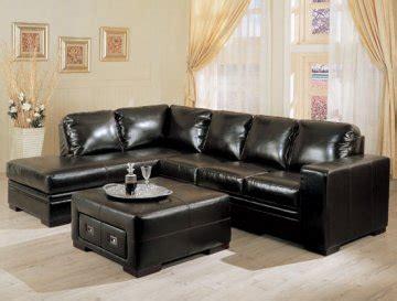 Roma Leather Sectional Sofa Betterimprovement Com Roma Leather Sofa