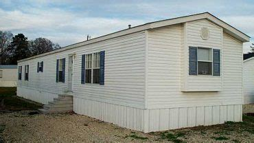 typical size of double wide mobile home | mobile homes ideas