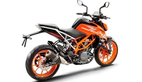 Ktm Duke 390 Features New Ktm 390 Duke 2017 Price Features Specifications