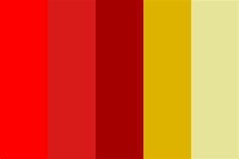 what color goes with yellow and red 28 what color goes with yellow and red pinterest