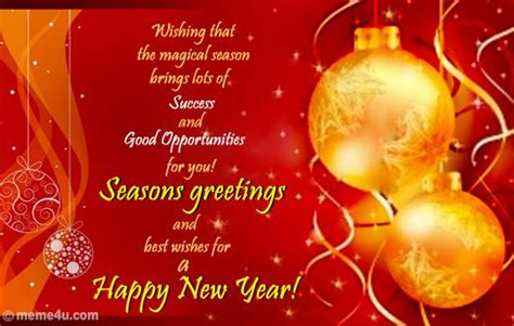 seasons  images yahoo image search results holiday wishes messages holiday