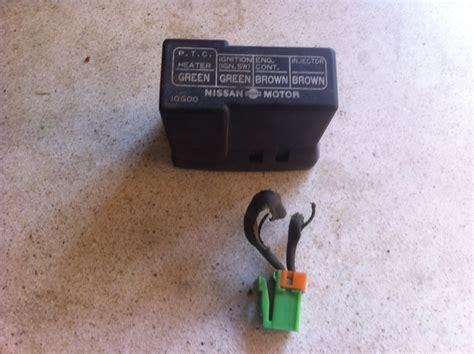 nissan box nissan hardbody 86 fuse box 27 wiring diagram images