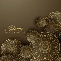 islamic ornament vectors photos and psd files free download