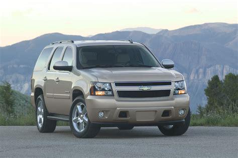 how petrol cars work 2013 chevrolet tahoe free book repair manuals 2007 14 chevrolet tahoe consumer guide auto