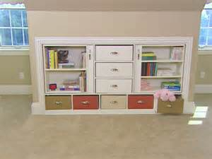 in wall dresser knee wall attic master suite master suite and drawers