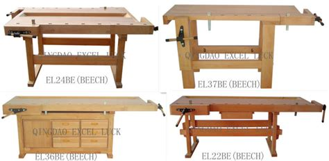 woodwork bench for sale beech big vise wooden workbench for sale buy wooden