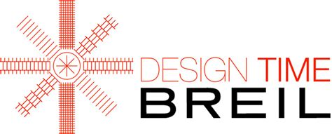 design competition results breil design time competition results