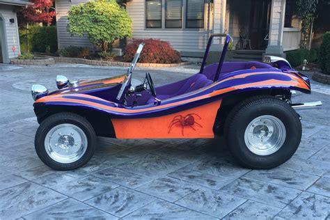 volkswagen buggy 1970 1970 volkswagen custom dune buggy 212960