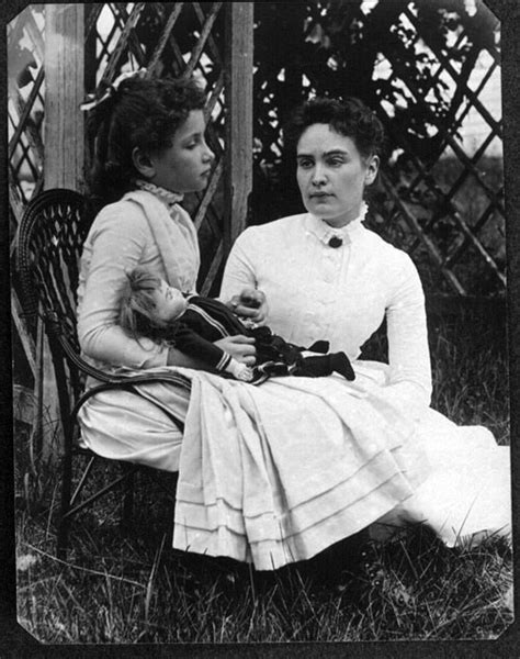 helen keller biography early life helen keller quotes about life love happiness