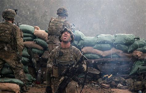 abn rain incredible military photos pt 1 54 pics i like to