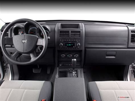 automobile air conditioning service 2009 dodge nitro interior lighting 2007 dodge nitro interior u s news world report