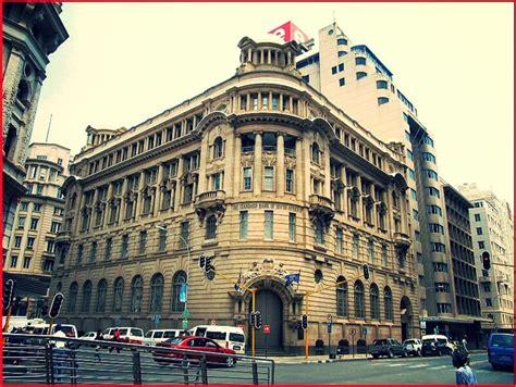 bank johannesburg 17 best images about architecture on pretoria