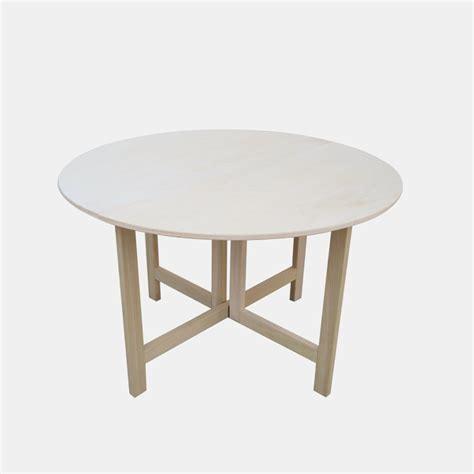 tavoli pieghevoli tavolo pieghevole tondo