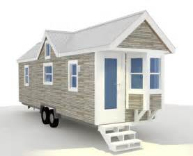 plans archives tiny house living wheels free lrg fcab