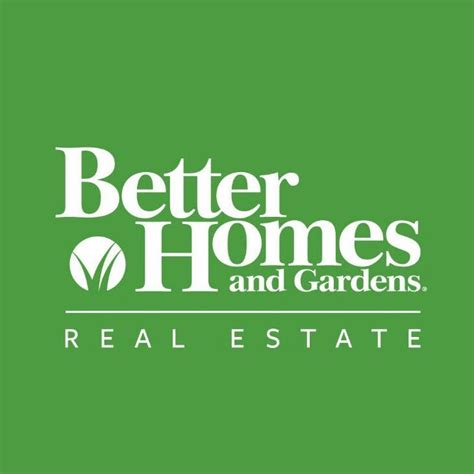 superior better homes and garden realty 5 better homes