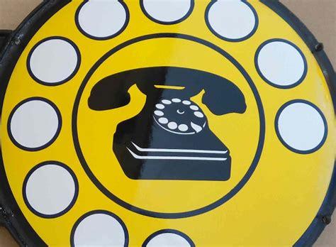 cabine telefoniche numeri l irripetibilit 224 dei telefoni pubblici a gettoni tempi it