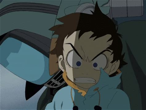 Flcl Pillows by The Pillows Gif Find On Giphy