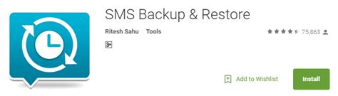 sms backup and restore apk free 13 free and most useful android apps you must try