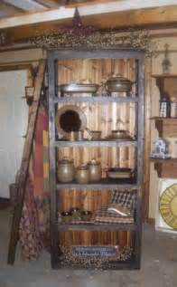 country home decor canada the country barn primitive country home decor sale for sale in drayton valley alberta pets