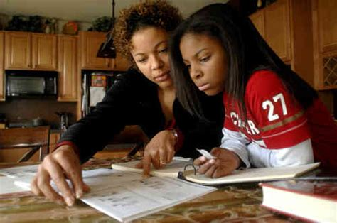 what does the research say about homeschooling