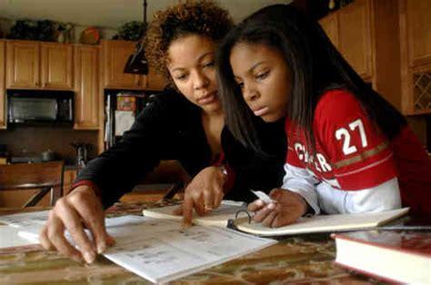 home schooling west 40 isc 2