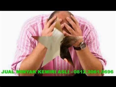 Ginseng Penyubur Rambut Obat Pemanjang Penghilang Ketombe Penumbuh 0812 3061 9696 Cara Menumbuhkan Rambut Rontok Botak Di