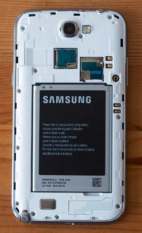 Casing Samsung Galaxy Note 2 Luffy 3 Fix Custom Hardcase asus zenfone 2 with 4gb ram and 128gb storage debuts in