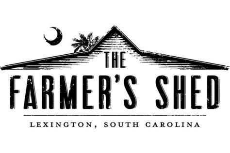 The Farmer S Shed Sc by Find Corn Mazes In South Carolina Clinton