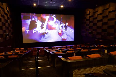 movie theater with beds nyc movie theater with beds nyc 28 images megny 237 lt a