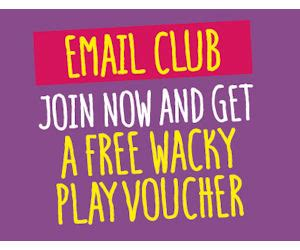 Publishing Warehouse Sweepstakes - free wacky warehouse play with sign up free product sles