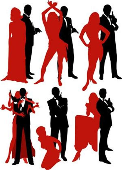 themes by james liberation code 84 best images about james bond decorations on pinterest
