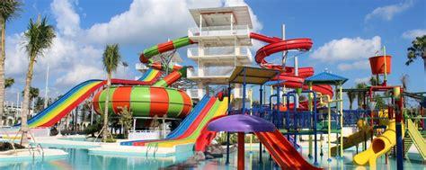 delhi boat club delhi tourism new delhi delhi top 21 water and amusement parks in delhi ncr ticket