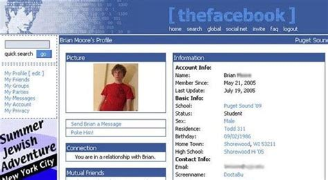 facebook themes website is it possible to switch back to the old facebook page layout