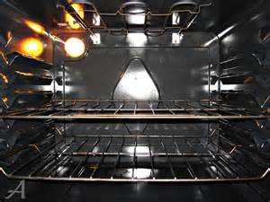 how to get oven racks to slide easily ask