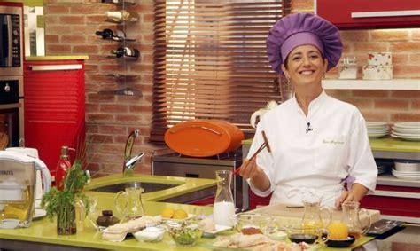 hogarutil hoy cocinas tu los postres de argui 241 ano en hoy cocinas t 250