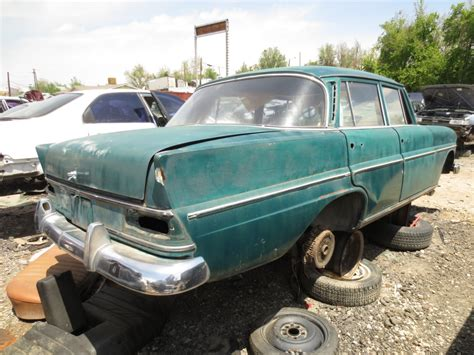 junkyard find 1966 mercedes 230 the about cars