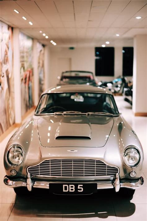 aston martin classic james 1000 images about quot cool cars motor bikes on