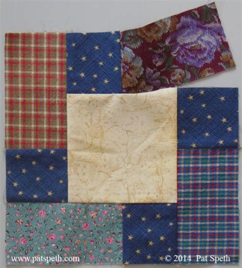 Single Quilt Size Inches by 1000 Images About Quilts Jelly Rolls Aka 2 1 2 Inch