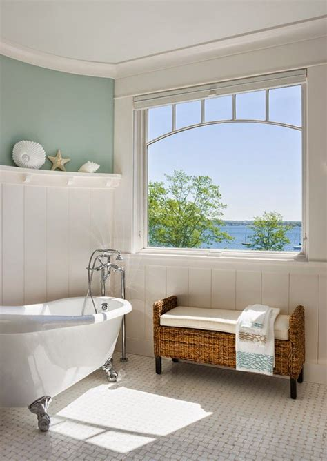 white bathroom bench 25 bathroom bench and stool ideas for serene seated
