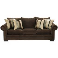 Leather Sofas San Diego Leather Couches And Sofa Beds In San Diego Jerome S Furniture Polyvore