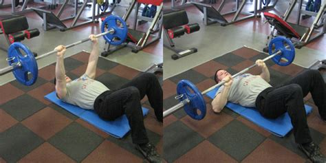 bench floor press my crossfit journal week 23 spiffykerms com